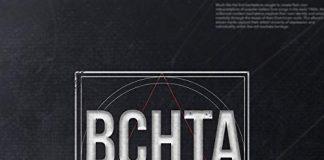 bchta rising