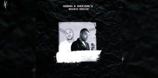 Mr Don ft Khalid - Hookah & Sheridan's (bachata remix)