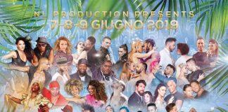 Remeneate Pesaro 2019