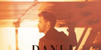 Dani J - Superstición