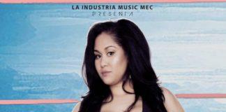 Destiny Lopez - Hielo