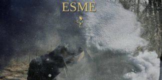 Esme - Soy Aquel