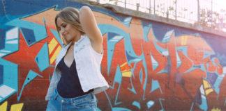 Vicky Corbacho - Mal de Amores
