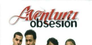 aventura obsesion