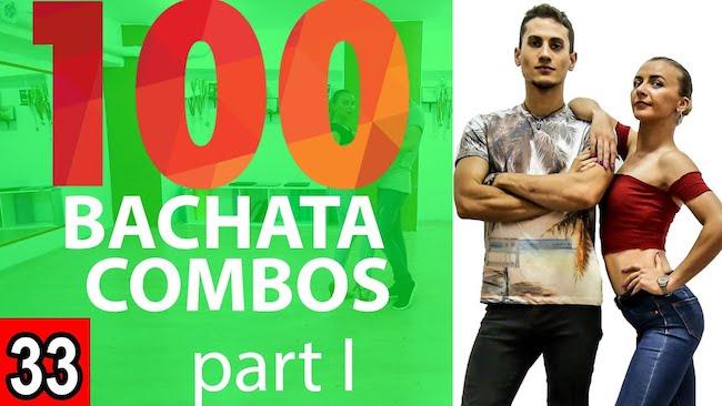 combos bachata