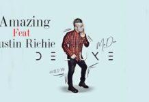 Mr. Don ft. Dustin Richie - Amazing