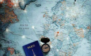 Pinto Picasso - Paris