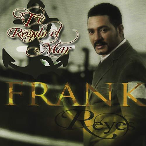 te regalo el mar frank reyes