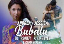 bubalu bachata remix