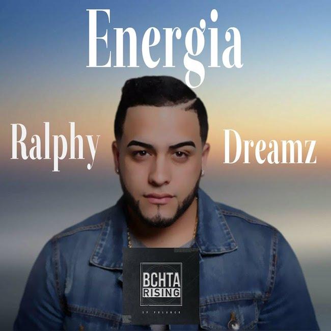 energia ralphy dreamz