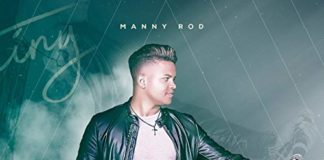 manny rod my destiny