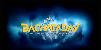 bachataday Milano