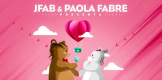jfab paola fabre sin it