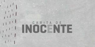 carita de inocente prince royce