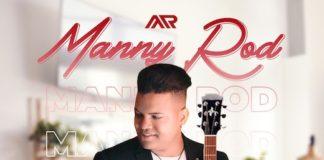 manny rod 27 marzo 2020