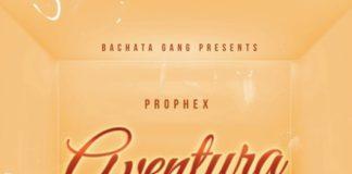 prophex aventura
