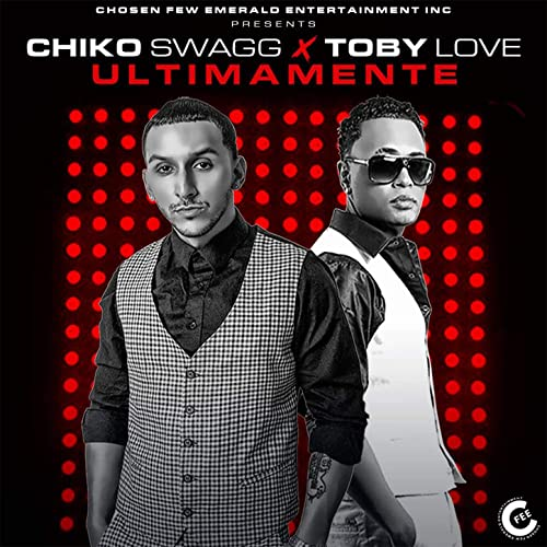 chiko swagg toby love ultimamente