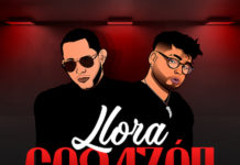 llora corazon mr don jhonny evidence