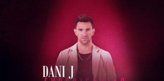 Y Ahora, Dani J