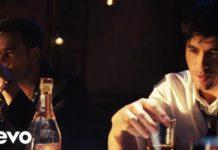 Loco, la bachata di Enrique Iglesias e Romeo Santos