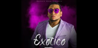 exotico prophex