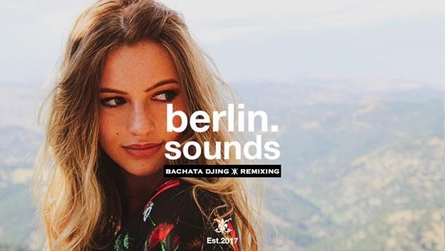 Take You Dancing, il remix bachata del brano di Jason Derulo