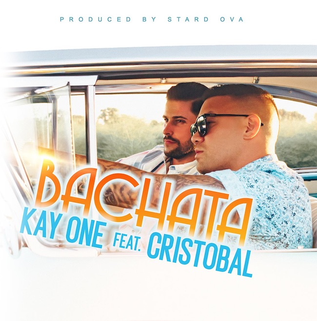bacahta kay one cristobal