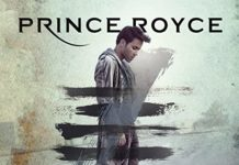 five prince royce