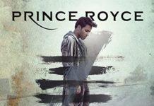 five prince royce