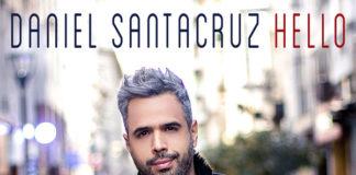 hello daniel santacruz