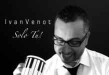 Ivan Venot - Solo Tu