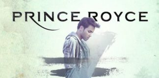 deluxe prince royce