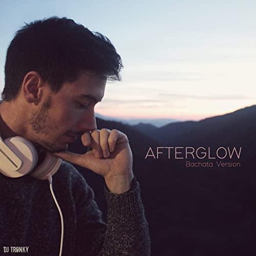 afterglow bachata