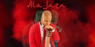 Si no me amas - Ala Jaza
