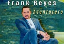 aventurero frank reyes