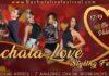 Bachata Love Styling Festival