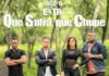 Que sufra, que chupe y que llore - Grupo Extra ft. Mayker