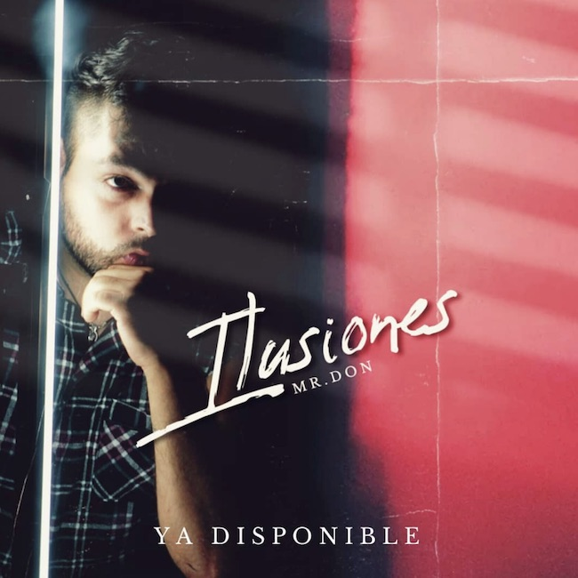 mr don illusiones