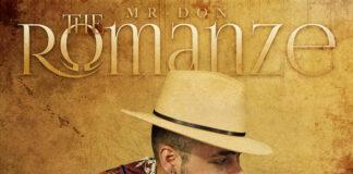 mr don the romanze
