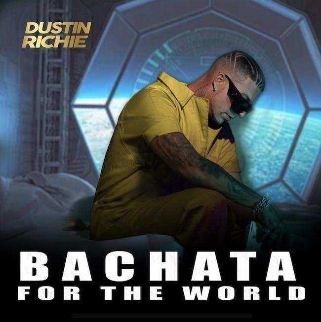 bachata for the world