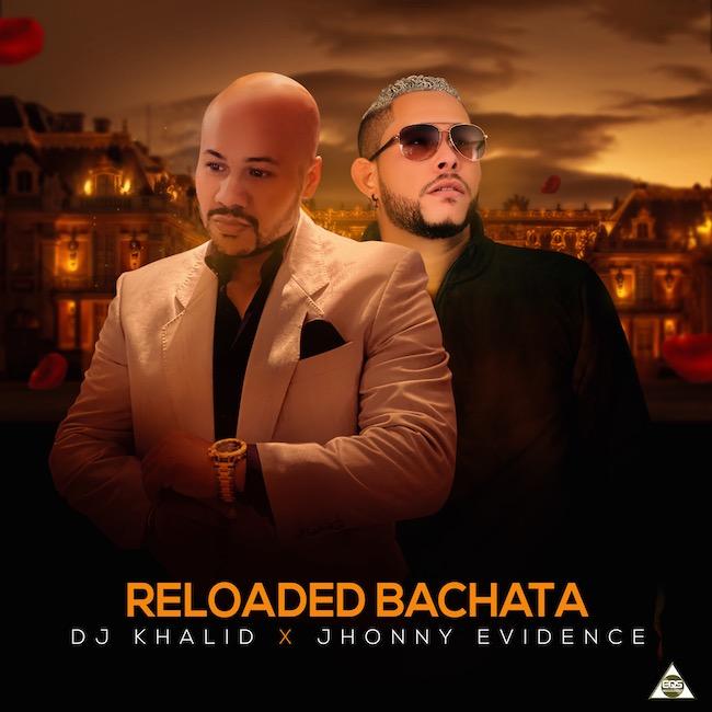 reloaded bachata